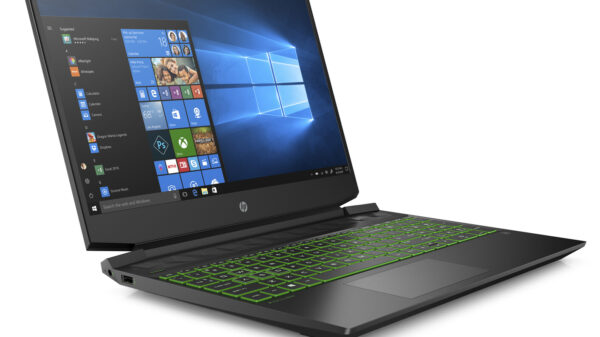 csm Pavilion Gaming Laptop 15 8 b54ae6c9cb
