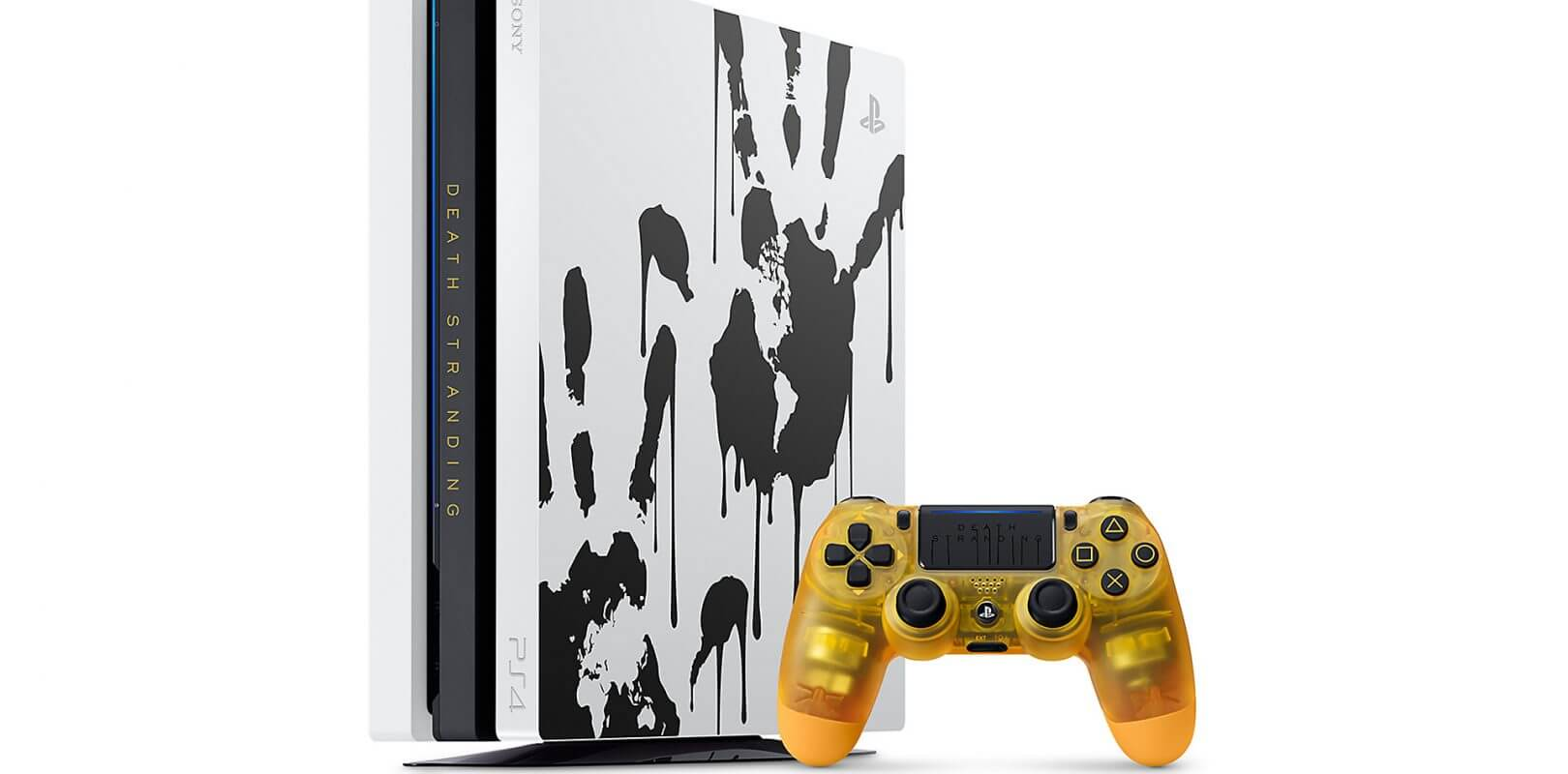 limited edition death stranding ps4 pro product shot 02 ps4 us 20sep19