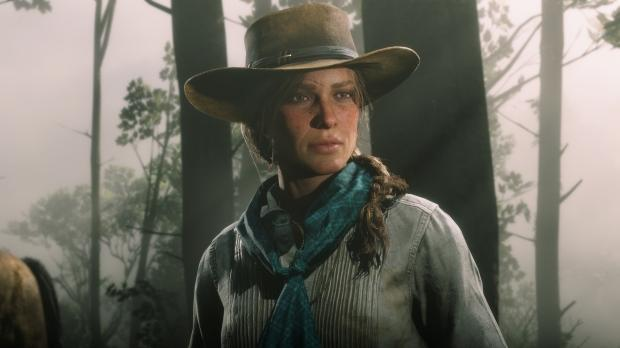 68024 1 red dead redemption 2 pc looks amazing new screenshots