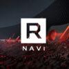 AMD Radeon Big Navi GPU Feature