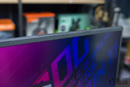 ASUS ROG Strix G G731 RTX2060 Review 4
