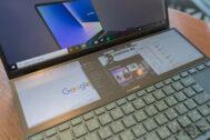 ASUS ZenBook Duo UX481 NBS Review 10