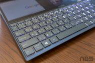 ASUS ZenBook Duo UX481 NBS Review 12