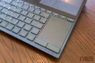 ASUS ZenBook Duo UX481 NBS Review 13