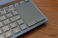 ASUS ZenBook Duo UX481 NBS Review 14