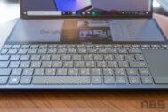 ASUS ZenBook Duo UX481 NBS Review 15