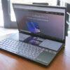 ASUS ZenBook Duo UX481 NBS Review 18