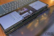 ASUS ZenBook Duo UX481 NBS Review 28
