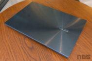 ASUS ZenBook Duo UX481 NBS Review 31