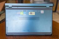 ASUS ZenBook Duo UX481 NBS Review 35