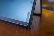 ASUS ZenBook Duo UX481 NBS Review 37