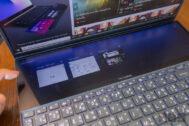 ASUS ZenBook Duo UX481 NBS Review 43