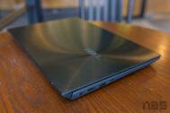ASUS ZenBook Duo UX481 NBS Review 49