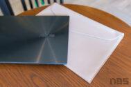 ASUS ZenBook Duo UX481 NBS Review 50