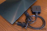 ASUS ZenBook Duo UX481 NBS Review 52