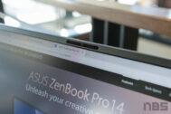 ASUS ZenBook Duo UX481 NBS Review 8