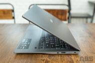 Acer Swift 3 Core i Gen 10 Review 23