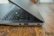 Acer Swift 3 Core i Gen 10 Review 24