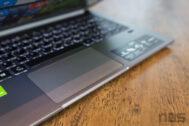 Acer Swift 3 Core i Gen 10 Review 31