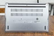 Acer Swift 3 Core i Gen 10 Review 46