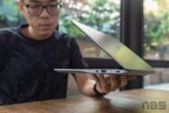 Acer Swift 3 Core i Gen 10 Review 60