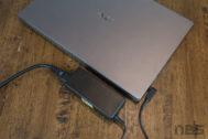 Acer Swift 3 Core i Gen 10 Review 63