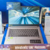 Acer Swift 3 SF314 57G Preview 2