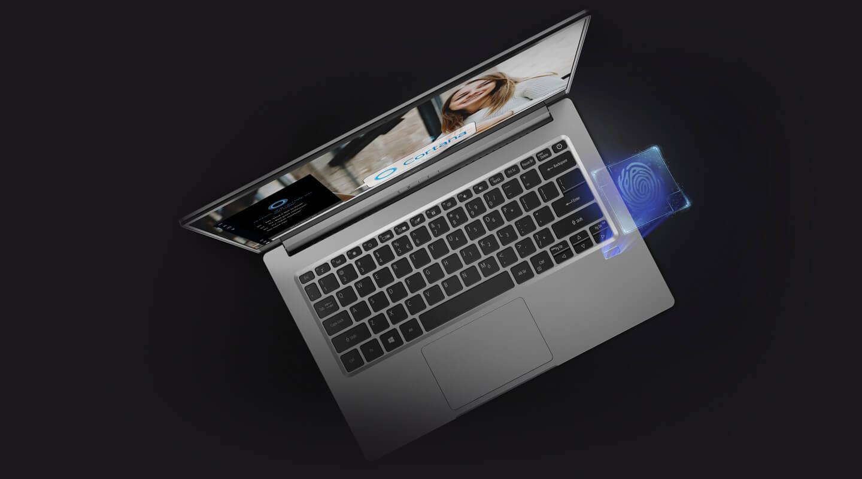Acer Swift 3 SF314 57 ksp 04 1440