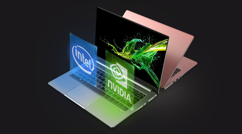 Acer Swift 3 SF314 57 ksp 05 1440