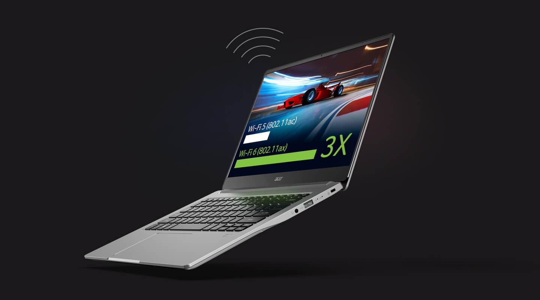 Acer Swift 3 SF314 57 ksp 06 1440