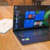 Acer Swift 7 2019 NBS 1
