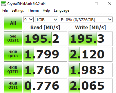CrystalDiskMark 6.0.2 x64 10 15 2019 5 05 43 PM