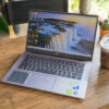 Dell Inspiron 5490 NBS Review 1