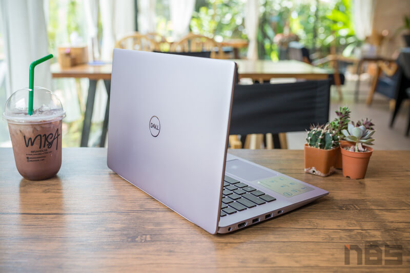 Dell Inspiron 5490 NBS Review 27