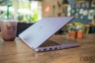 Dell Inspiron 5490 NBS Review 31