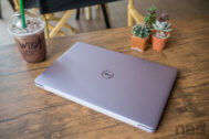 Dell Inspiron 5490 NBS Review 45