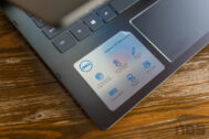Dell Inspiron 7391 NBS Review 24