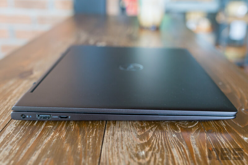 Dell Inspiron 7391 NBS Review 38