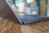Dell Inspiron 7391 NBS Review 39