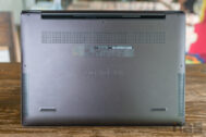 Dell Inspiron 7391 NBS Review 43