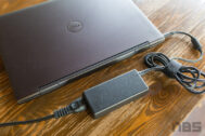 Dell Inspiron 7391 NBS Review 51