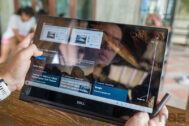 Dell Inspiron 7391 NBS Review 62