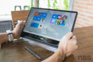 Dell Inspiron 7391 NBS Review 63