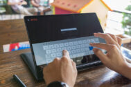 Dell Inspiron 7391 NBS Review 68