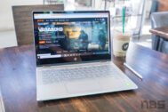 HP Pavilion x360 14 Core i Gen 10 Review 2