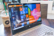 HP Pavilion x360 14 Core i Gen 10 Review 29