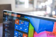 HP Pavilion x360 14 Core i Gen 10 Review 30