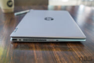 HP Pavilion x360 14 Core i Gen 10 Review 38