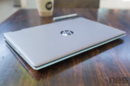 HP Pavilion x360 14 Core i Gen 10 Review 40