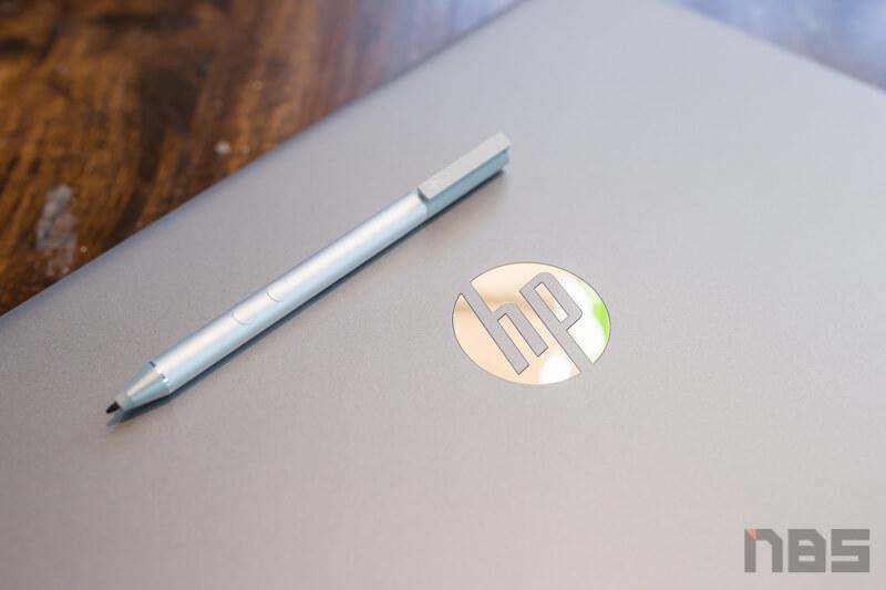 HP Pavilion x360 14 Core i Gen 10 Review 53